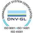 logo_certificazione_iso_9001_14001_45001.jpg