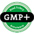 logo_certifizacione_gmp.jpg