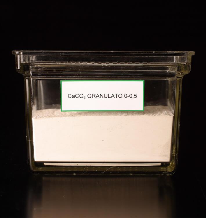 granulato_0_-_0.5.jpg